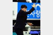 4년 재계약 위성우 감독, WKBL '최장수' 사령탑 예약