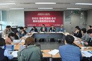 [구자룡의 중국 살롱(說龍)]<26> 한반도 상황 변화에 대한 중국의 속내는?