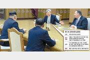 '백발의 한국계 007' 수차례 방북… 억류자 석방 키맨 활약