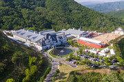 국내 최대 규모 승마축제 '메이온어호스', 19일 개막