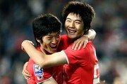 화려한 날갯짓 꿈꾸는 쌍용, 세 번째 월드컵은 어떻게 열릴까?