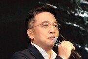 """PC버전 벗어난 '올 뉴 리니지M'으로 글로벌시장 공략"""