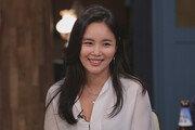'트로트 여신' 조정민, '인생술집'서 매력발산