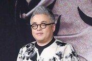 [연예뉴스 HOT5] 작곡가 김형석 '미뎀' 연설자 초청