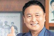 """허정무 """"한국 16강 가능성 50%… 결코 죽음의 조 아니다"""""""