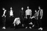 방탄소년단 'FAKE LOVE', 각종 음원차트 1위 차지…어떤 곡?