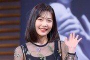 [연예뉴스 HOT4] 레드벨벳 조이, 개인 브랜드 평판 1위