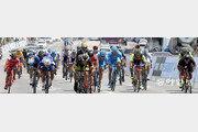서울-평창 올림픽 정신, 두 바퀴로 잇는다… '2018 투르 드 코리아' 30일 개막
