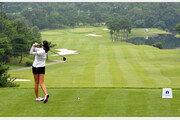 골프 스타 산실 베어크리크배 아마대회 22일 개막