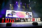 [여행] 한국관광공사, 24일부터 日 도쿄서 '공연관광 페스티벌' 개최