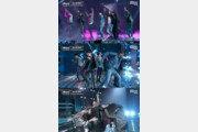"""켈리 클락슨 """"방탄소년단, 세계서 가장 훌륭한 보이밴드"""" 극찬"""