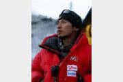 日 산악인 구리키, 에베레스트 하산 도중 사망