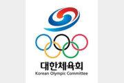 """[스포츠 7330] """"경기실적·동영상 지원 확대""""…체육회, 등록관리 사업설명"""