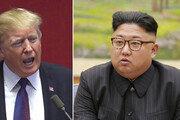 [정미경의 이런 영어 저런 미국]북한의 돌변에는 어떤 뜻이…