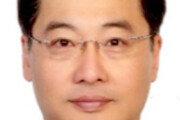 [인사]주택금융연구원장 황인성씨 外