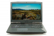 [리뷰] '이 세상 노트북이 아니다' 에이수스 ROG G703