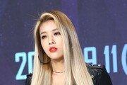 [연예뉴스 HOT5] 유빈, 내달 5일 솔로가수 데뷔