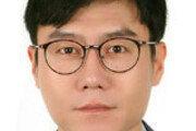 [광화문에서/윤완준]'중국판 우버' 디디추싱, 비판 딛고 혁신 꽃피울까