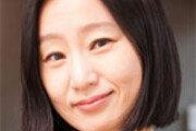 [임선영 작가의 오늘 뭐 먹지?]밥알에 스민 산의 향기… 산채비빔밥의 계절