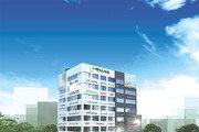 대기업 개발 중심지 '평택신도시' 입구에 위치