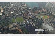 삼성물산 건설부문, 5000억원 규모 싱가포르 지하고속도로 공사 수주