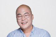 "[Rising Biz & Star] 전효백 대표 ""전쟁터보다 더 냉혹한 시장…준비 없이 시작하면 백전백패"""
