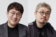[커버스토리|방탄⑤] BTS를 만든 사람들…방시혁·피독