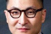 """""""지역이슈 분석 첫 시도… 정책선거 계기로"""""""