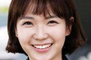 [글로벌 이슈/조은아]'앵그리 곤살레스'의 10代 정치