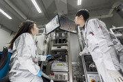 석학도 못푼 과제… 젊은 과학자들 '융합연구'로 풀다