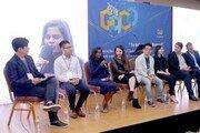 [2018 GACD] 글로벌 전문가가 본 한국 스타트업의 현주소는?