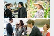 한국영화 톱10 중 6편 리메이크…왜?