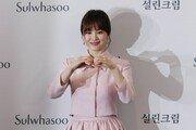 """송혜교, '남자친구'로 박보검과 호흡? """"형수님과…무슨 조합?"""""""