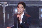고지용 '젝스키스 그룹명 부당 사용' 논란 불똥, 회사 홈페이지 폐쇄
