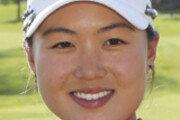이민지, LPGA 볼빅 우승… 22세 생일 자축
