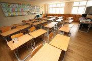 [퇴근길 사회]수업 다 했는데…방학 직전 복직 정교사에 서러운 기간제 교사들