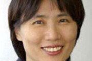 [고미석 칼럼]한국사회의 권리중독증