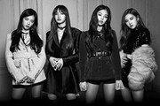 블랙핑크 컴백…내달 15일 첫 미니앨범 발표
