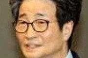 """""""최저임금 속도조절론 말할 때 아니다""""… 이목희, 김동연 부총리 겨냥 정면비판"""