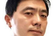 [오늘과 내일/이기홍]문재인 대통령이 CVID에 대답 안 한 이유