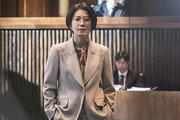 범죄 해결사·스포츠영웅…스크린 '강한 여성 시대'