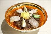 북한 4대 냉면, 한국과 다르다? 우리가 몰랐던 평양냉면의 맛