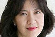 [김순덕 칼럼]북한보다 남한 체제가 불안한 이유