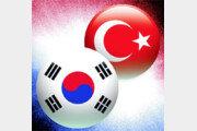 [횡설수설/홍수영]터키의 '한국 모델' 논쟁