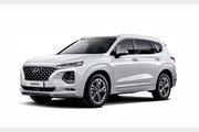 SUV 판매 1위 싼타페, 스페셜 모델로 왕좌 굳히기