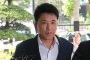 잇단 은행장 구속영장 기각에 '은행권 흔들기 비판론'  부상