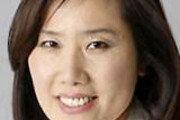 [정미경의 이런 영어 저런 미국]북한이 '전부'를 얻었다는 말도 나오는데…