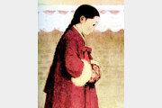 '딸바보' 조선 선비들의 절절한 사랑 고백