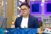 '입담 폭발' 감스트 누구? 축구 BJ→ MBC 월드컵 디지털 해설위원…'성덕'