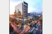 """""""미국 최대 부동산 투자처 LA에… 주상복합 아파트 투자법 알려드립니다"""""""
